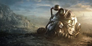 how-to-get-curie-in-fallout-4