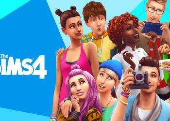 how-to-reset-sims-in-sims-4
