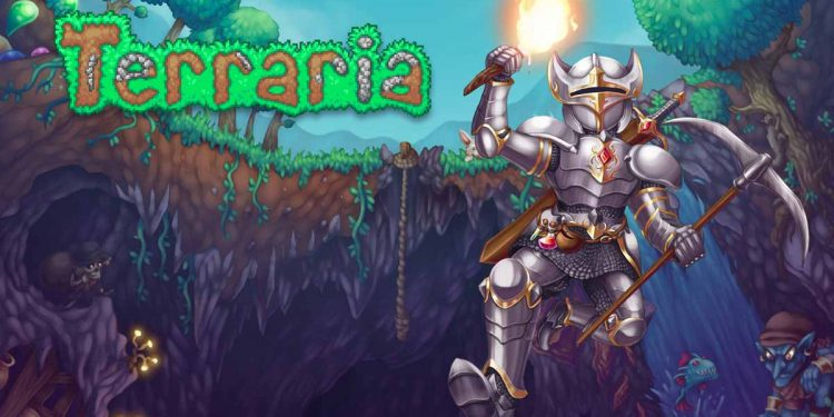 how-to-fix-terraria-lost-connection-error